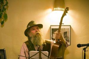 streetsinger_guitar_web